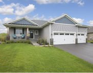 23547 128th Avenue, Rogers image