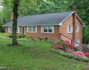 532 WALTERS MILL ROAD, Forest Hill image