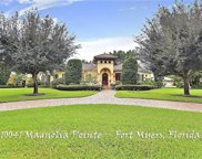 10041 Magnolia Pointe, Fort Myers image
