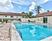 4100 Belair Ln Unit 110, Naples image
