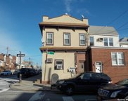 67-27 75th  Street, Middle Village image