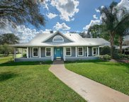23130 County Road 44a, Eustis image