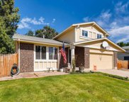 9801 West 74th Place, Arvada image