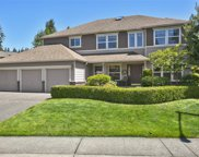 18715 32nd Ave SE, Bothell image
