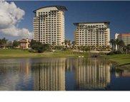 5000 Sandestin Blvd S Unit #7201/7203, Miramar Beach image