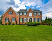 2221 Autumn Ridge, Lower Macungie Township image