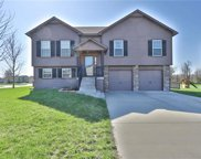 1915 Red Bud Court, Raymore image