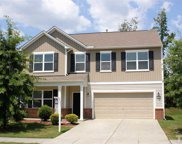 8033 Hartham Park Avenue, Raleigh image