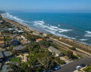9th St Unit #n/a, Del Mar image