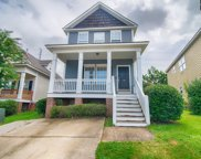 136 Canal Place Circle, Columbia image