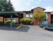 7318 N Skyview Lane Unit M202, Tacoma image