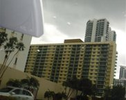 2501 S Ocean Dr Unit #804, Hollywood image