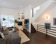 8740 WONDERLAND Avenue, Los Angeles (City) image