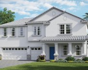 1458 Olympic Club Boulevard, Champions Gt image
