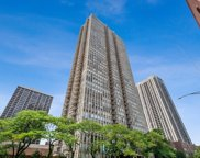 1660 North Lasalle Drive Unit 302, Chicago image