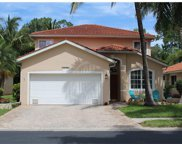 14393 Reflection Lakes DR, Fort Myers image