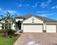 10 Waterfront Cove, Palm Coast image