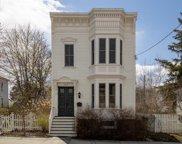 245 Allen Street, Hudson image