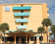 313 S Atlantic Avenue Unit 614, Daytona Beach image