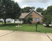 2305 Pebble Creek Drive, High Ridge image