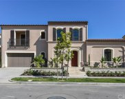 106 Heavenly, Irvine image