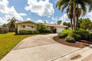 5272 38th Street S, St Petersburg image