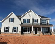 1643  Red Forest Way Unit #62, Fort Mill image