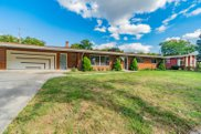 112 Westmont Drive Nw, Grand Rapids image