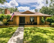 85 Hollow Branch Road, Apopka image