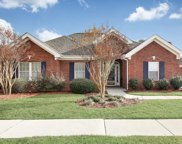 7828 Sanderling Place, Wilmington image