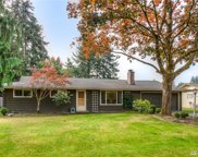 4412 130th Place NE, Marysville image