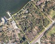 7556 Horseshoe Bay Rd, Egg Harbor image