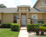 3104 Sandy Shore Lane, Kissimmee image
