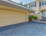 13790 Marseilles Court, Clearwater image