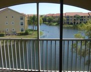 4710 Saint Croix Ln Unit 237, Naples image