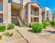 17017 N 12th Street Unit #2131, Phoenix image