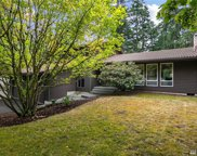 10515 NE 136th Place, Kirkland image