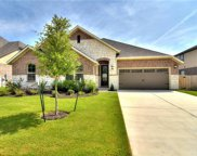 845 Expedition Way, Round Rock image