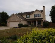 254 Pineview  Drive, Mooresville image