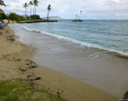 4999 Kahala Avenue Unit 348, Honolulu image