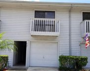6462 N 92nd Place Unit 805, Pinellas Park image