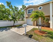 11633 Nw 23rd Ct Unit #11633, Coral Springs image
