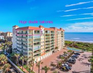 420 Harding Unit #801, Cocoa Beach image
