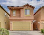 8160 Herring Avenue, Las Vegas image