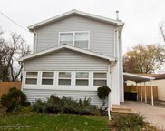 6174 Foster Drive, Haslett image