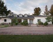 4461 N Launfal Avenue, Phoenix image