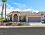 8101 Bandoleer Court, Las Vegas image