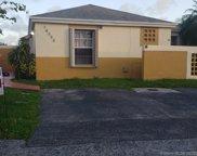 14958 Sw 74th Ter, Miami image