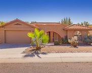 14541 N Line Post, Oro Valley image