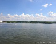 356 Regatta Bay Circle Unit 3A, Lake Ozark image